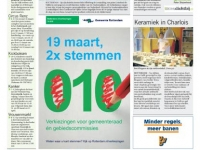 krant12