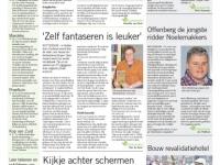 krant13