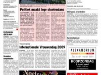 krant3