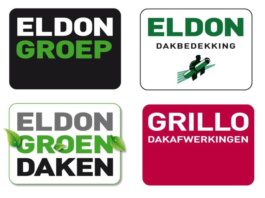 logo_molenaar