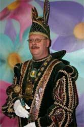 Prins Lombard V:<br><span>Marius Vos</span>